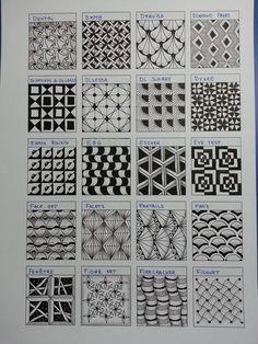 924c751e338041a91015956853766c1c.jpg 750×1,000 pixels