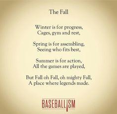 3320 Best For The Love Of The Gamebaseball Baseball Baseball