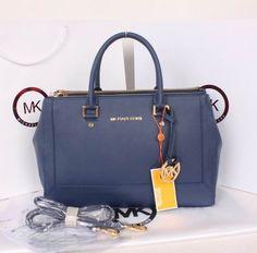 Michael Kors Handbags IE3743