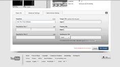 Tube SEO Blueprint Video    http://ytviralonline.com/