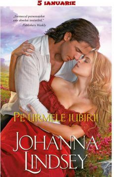 Seria Sherring Cross - Johanna Lindsey - intrigi palpitante Wyoming, Scandal, Books To Read, Writer, Reading, Movies, Movie Posters, Character, Pretty Quotes