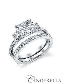 Cinderella disney wedding   Someday my wish will come true  for my anniversary