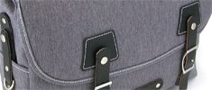 Philosophy Bags  Classic Form, Contemporary Function