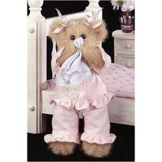 Bearington Bears Sicky Vicky Bearington Bears,http://www.amazon.com/dp/B000NRI37M/ref=cm_sw_r_pi_dp_qrHktb1QBVT4WDGK