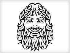 30 Best Zeus Cabin 1 Images Deities Greek Gods Greek Mythology