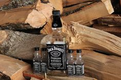 Jack Daniels-Jack Daniels Whiskey-Whiskey-Jack Daniels Photography-Jack Daniels Wall Art-Pool Room Art-Bar Room Art-Gift for him by SneakPeekPic on Etsy