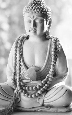 BUDDHISM IS A PHILOSOPHY, A WAY OF LIFE! HE'S NOT A PROPHET OR A GOD; THERE'S NO EGO. QUIET THE MIND AND LOOK WITHIN. THERE IS NOTHING OUTSIDE OF YOURSELF THAT COULD SAVE YOU. ~LOVEMEBEAUTY85