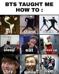 Bts Memes Hilarious, Bts Funny Videos, Bts Taehyung, Bts Jungkook, Bts Theory, Bts Book, Bts Qoutes, Bts Face, Bts Lyric