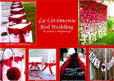 Wedding Event Planner, Red Wedding, Decoration, Marie, Christmas Tree, Shit Happens, Holiday Decor, Inspiration, Decor