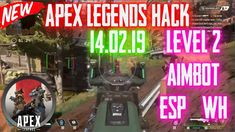 Apex Legends Coins Generator 2019 And Apex Legends Hack for free. Game Hacker, Money Generator, Point Hacks, Legend Games, Battle Royale Game, Game Resources, Game Update, Pc Ps4, Test Card