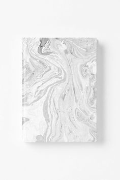 marbled