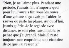Exactement.. N❌