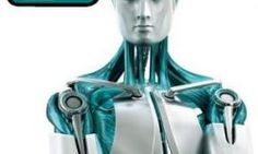 You searched for eset smart | Tipu Crack
