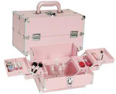 Seya Pink Train Case by Seya, http://www.amazon.com/dp/B003JLTGMK/ref=cm_sw_r_pi_dp_KB8nrb1EBQY3G