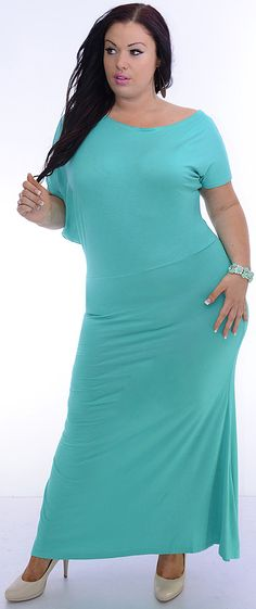 Right (Plus/Jade)-Great Glam is the web's best sexy plus size online store clothing website for 1X 2X and 3X clothes for women and juniors.