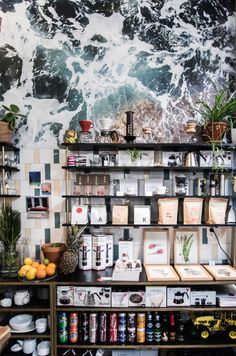 A Guide to Great Coffee in Warsaw, Poland Coffee Origin, Tea Places, Visit Poland, Warsaw Poland, Great Coffee, Krakow, Beautiful Architecture, Travel Agency, Coffee Travel