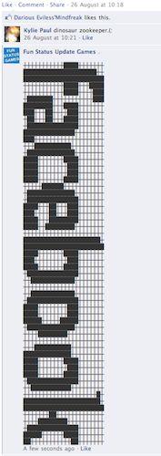 One Line Ascii Art Emoji : The best one line ascii art ideas on pinterest