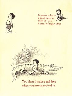'Open House for Butterflies' by Ruth Krauss, illustrated by Maurice Sendak