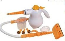 Nuevo limpiador de vapor 1000W portátil eléctrico manual de la perfección de…