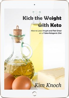 kick_it_with_keto_ipad_b.fw