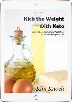 kick_it_with_keto_ipad_b.fw