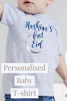 fac6ef8bba 59 Best Ramadan t shirts images in 2019 | Ramadan, My etsy shop ...