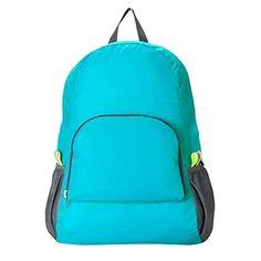 JD SUITCASE Nylon Foldable Shopping Bag Lightweight Tote ... https://www.amazon.com/dp/B01NBJAPPT/ref=cm_sw_r_pi_dp_x_ZKAFybGDMDYD6