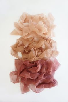 shades of pink and rusty reds - Gossamer Rose Gold Ribbon Rose Gold Ribbon, Gold Ribbons, Rose Gold Color, Gold Color Scheme, Colour Pallete, Color Schemes, Rose Gold Aesthetic, Antique Roses, Color Stories