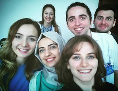 Bugün günlerden 'iyi ki doğdun aysel'!  Happy birthay Aysel! ... #happybirthday #happy #birthday #marmara #dentistry #pedodonti #pedodontics #doctors #today #aysel #iyikidoğdun #picoftheday #photoofday #instalike #instagood #instagram #istanbul #doktorlar #oglearasi #selambenoguzungozleri #celebrate #celebration #kutlama #tebriksayseltebriks #tebriks #likeus #likeforlike #instamood #basibuyugunpeksevgilidoktorlari #basibuyuk @belginnyzc @busetansul @elifecekalaoglu by dtberkant Our General…