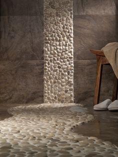 Galleries - Bathroom - Garden State Tile