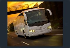 Coach Broker London is a leading organisation for coach and mini bus hire, providing our customers with everything they require when looking to book a vehicle, for any occasion or event. #PrivateCoachHirelondon http://coachbroker.co.uk