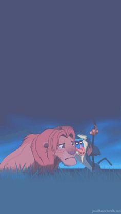 Simba Background Kings MovieLion King MovieBEST DISNEY MOVIESBackgroundsWallpaperBackdropsWall