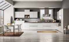 80 best arrex images on Pinterest | Kitchens, Kitchen cabinets and ...