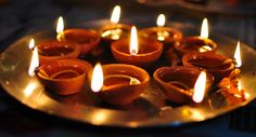 On this auspicious festival of lights,may the glow of joy,prosperity and happiness Illuminate your days in the year ahead. Diwali Festival Of Lights, Diwali Lights, Happy Diwali Pictures, India Facts, Turmeric Health Benefits, Hindu Festivals, Pooja Rooms, Diwali Decorations, Time To Celebrate