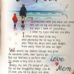 Quotes - Erakish I Love You Son, Love You So Much, Gifts For Teen Boys, Gifts For Teens, Son Quotes, Wisdom Quotes, Choose Life, Close My Eyes, Love Gifts