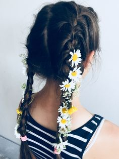 Crochet Necklace, Hair Styles, Diy, Beauty, Decoration, Ideas, Fashion, Beleza, Decorating