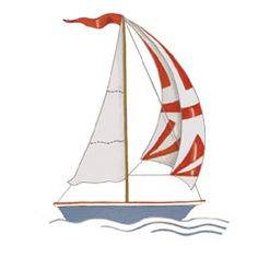 sailboat.jpg (240×240)