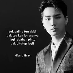 Twitter Quotes Funny, Funny Kpop Memes, Cute Memes, Quotes Lucu, Cinta Quotes, Sarcastic Quotes, Jokes Quotes, Cute Inspirational Quotes, Fake Friend Quotes