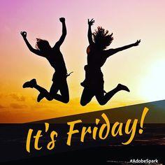 www.thisgoodlife.us  #tgif #itsfriday #friday #friyay #happyfriday #weekendvibes