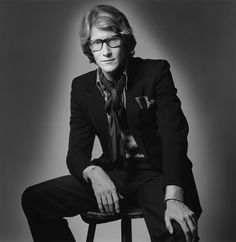 yves saint laurent | ... BERGE IN BRUSSELS FOR THE OPENING OF THE YVES SAINT LAURENT EXHIBITION