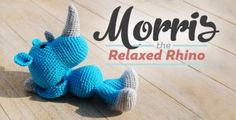 Dendennis amigurumist | Crochet – AmigurumiDendennis amigurumist