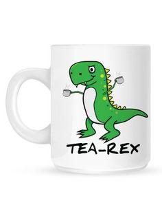 http://www.grindstore.com/products/Tea-Rex-Mug_33932.html