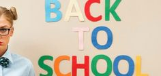 Top 15 Reason Why Going Back to School is Extremely Important