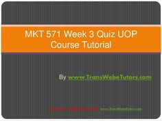 TransWebeTutors helps you work on MKT 571 Week 3 Quiz UOP Course Tutorial and assure you to be at the top of your class. You Working, Fails, Top, Thread Spools, Shirts