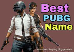 best names for pubg Best Gamer Names, Girl Gamer Names, Name Of Girls, Girl Names, Good Nicknames, Stylish Name, Ek Villain, Name Suggestions