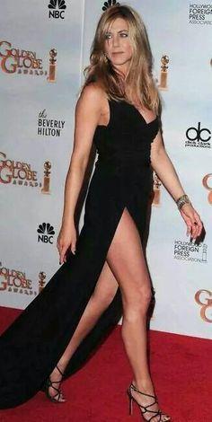 Die 162 Besten Bilder Von Jennifer Aniston Celebs Jennifer