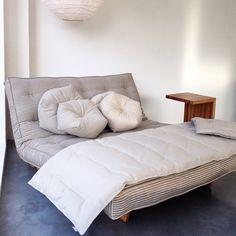 5f9c03136b 8 Stupefying Diy Ideas  Futon Living Room Loft futon mattress uses.