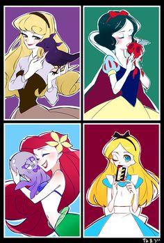 Disney Pixar, Disney Au, Disney Villains Art, Disney Marvel, Cute Disney, Disney And Dreamworks, Disney Cartoons, Disney Animation, Disney Magic