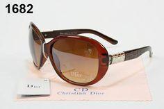 Lunette de Soleil Christian Dior Hvid Gris Soldes France DCL324 €76.01  €24.00 Economie   68% 96c77b822a3a
