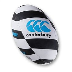 7eb4e1c69d66 Rebel Sport - CCC Thrillseeker Rugby Training Ball Size 5 Rugby Training